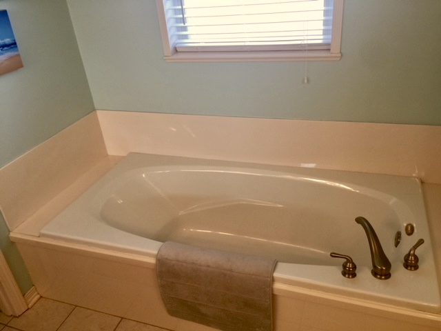 Bath Cont'd